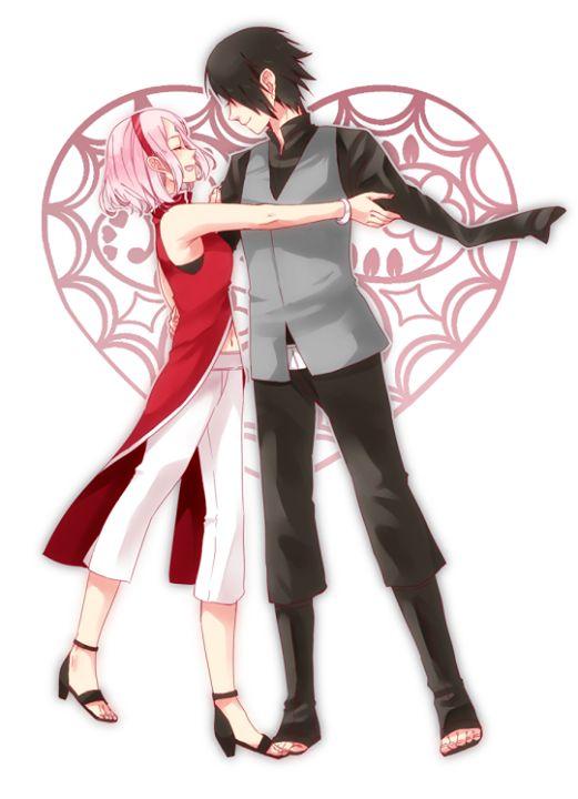 sasuke #uchiha ...