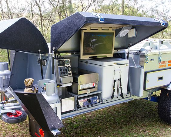 Luxury Fortunately There Are A Wide Range Of Roof Boxes And Trailers That Are Capable Of Accommodating And Hauling Your Camping Essentials To The Site Here At GO Outdoors We Stock A Collection Of Roof Boxes, Trailers And Accessories