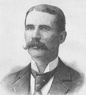 James McLachlan - Wikipedia, the free encyclopedia. One of  My great grandfather's older brother.