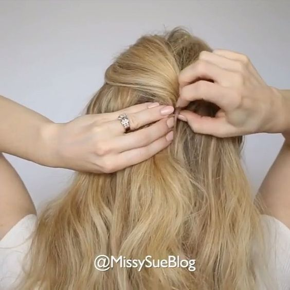 Follow @tutoriaisinspirations 🌟 Like the vídeo below @tutoriaisinspirations 💚 By: @missysueblog  Follow ⚫↠ @tutoriaisinspirations 💚 ⠀⠀ ⠀⠀ ⚫↠ @tutoriaisinspirations 💚 ⠀ #nailswag #nails #nail #nailart #video #tutorial #videos #loveit #diy #colorful #color #colors #love #lovely #creative #maquiagem #inspiration #Hair #hairstyle #Haircut #Makeup #beauty #beautiful #make #follow #followme #likeforlike #cool #art #follow4follow ⠀