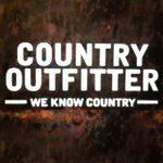 Work It Out: Country Songs for the Gym | CO Style