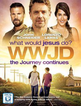 Mit tenne Jézus 3