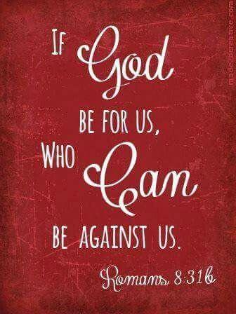 Amen!: