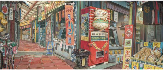Ganjitsu Matsuri ! [Festival Teikokumo] 2fab3ff49b75d144072cecfec35622e2