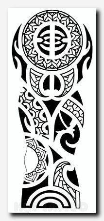 Tribaltattoo Tattoo Diver Mermaid Tattoo Native American Tattoo Designs And Meanings Unique Upper A Polynesische Tatoeages Tatoeage Ideeen Tatoeageonwerpen