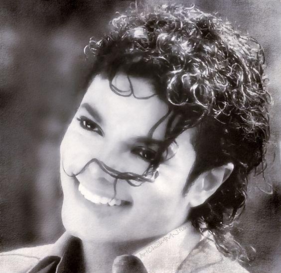 Michael4ever