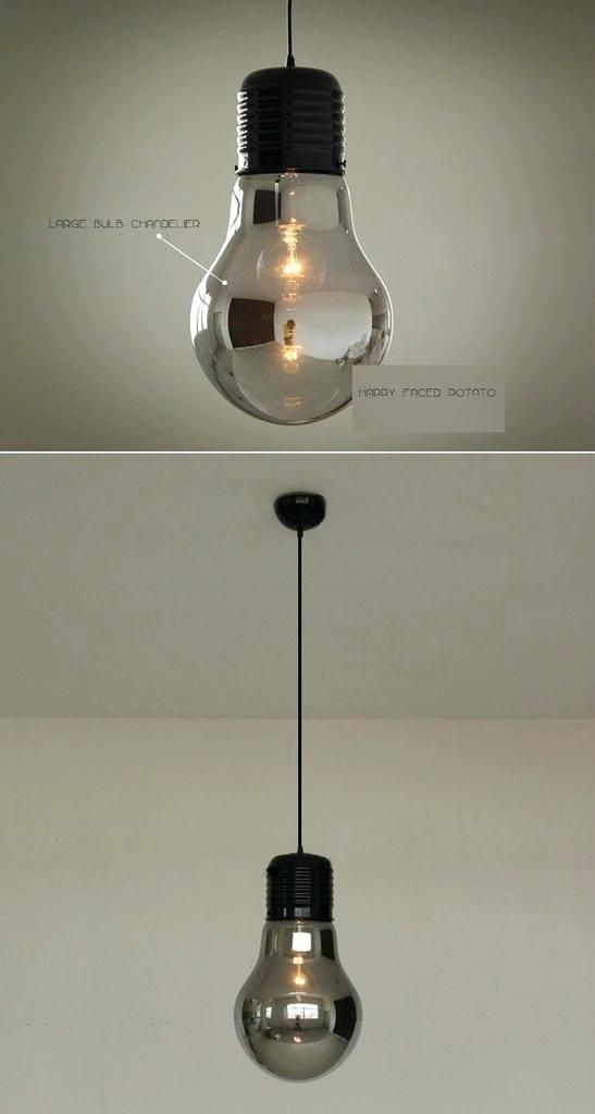 Lovely Battery Operated Ceiling Pendant Light Arts Awesome