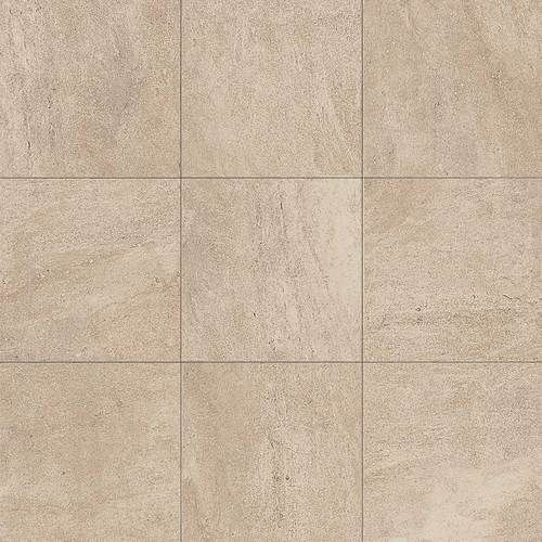 Daltile Avondale Series Glazed Porcelain Comes In Floor Tile Wall And