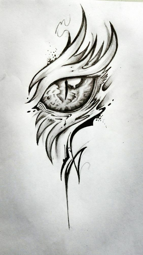 Drawing Exercises For Tattoo Artists : drawing, exercises, tattoo, artists, #drawings, #Tattoo, #TattooDesigns, #tattoos, Dragon, Drawing,, Floral, Tattoo, Design,, Drawing