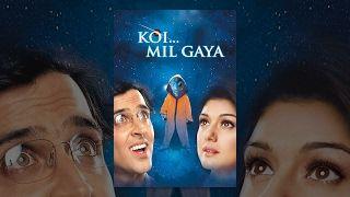 Hindi full movie koi mil gaya free to watch online for Koi 5 vigyapan in hindi