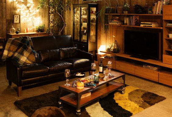 FRAYE(フレイ) レザーソファ 3シーター | ≪unico≫オンラインショップ:家具/インテリア/ソファ/ラグ等の販売。