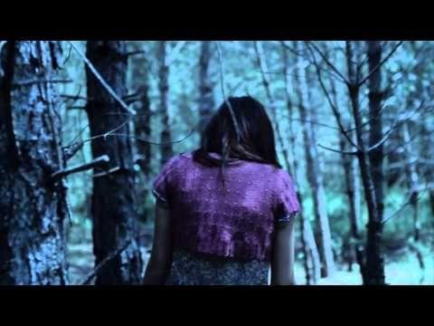 El bosque de los corazones dormidos