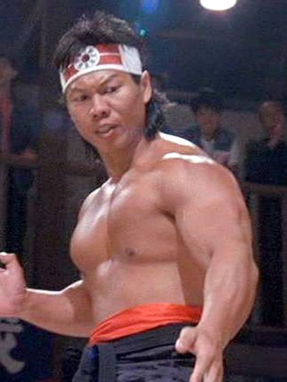 Bolo Yeung   Movies   Pinterest   Bolo yeung and Search