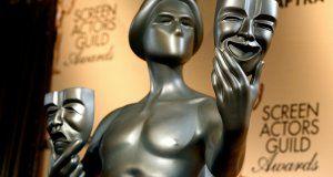#SAG Awards 2016 | Conheça os filmes e as séries indicados