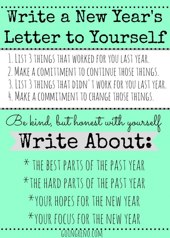 essay about my new years resolution Here is your short paragraph on my new year resolution   this website includes study notes, research papers, essays, articles and other allied information submitted by visitors like you before publishing your paragraph on this site, please read the following pages: 1.
