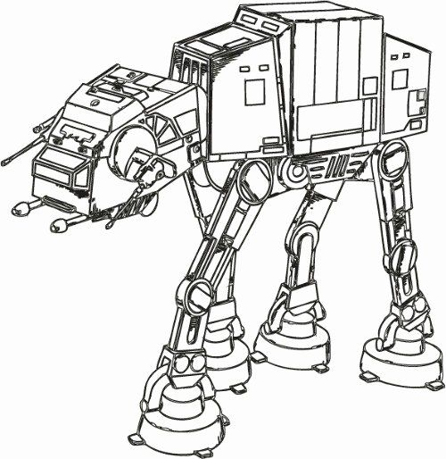 24 Star Wars Coloring Book For Adults Star Wars Coloring Book Star Wars Drawings Star Wars Art