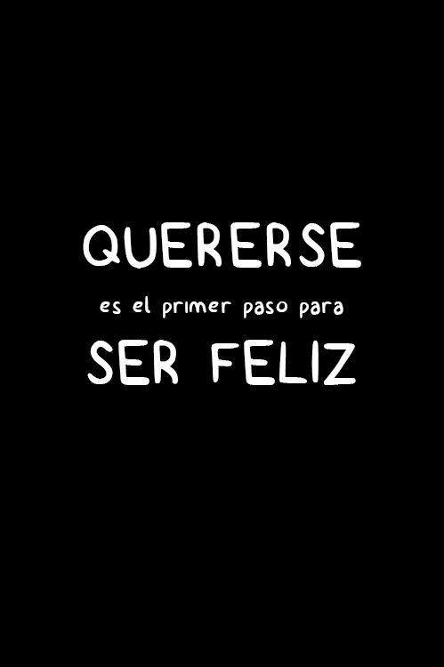===Mi felicidad es...=== - Página 2 2fb24c4b93694d595519d9f14cc8b41a