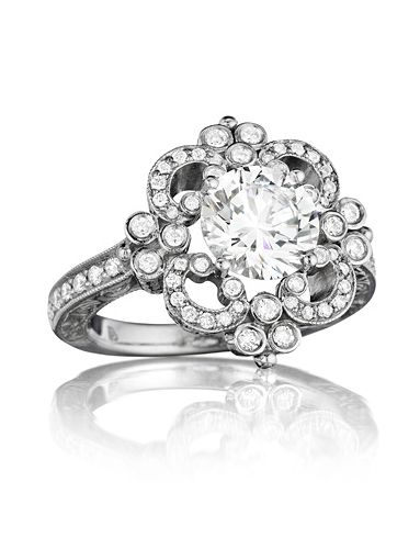 Penny Preville Diamond Ring http://news.instyle.com/photo-gallery/?postgallery=105013#8