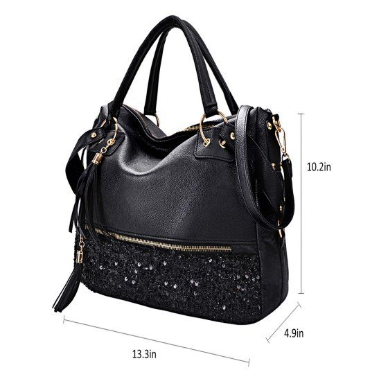 33fc4a178a Womens Handbags