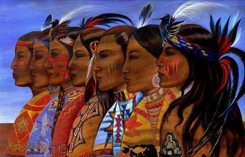 Native American Dating Native American Singles