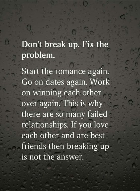 80 Best Quotes About Relationship Struggles Problems Relationship Quotes Struggling Relationship Trust Issues Quotes Failed Relationship Quotes