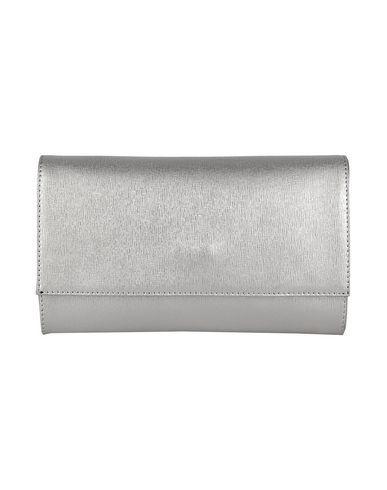 8 - Handtasche