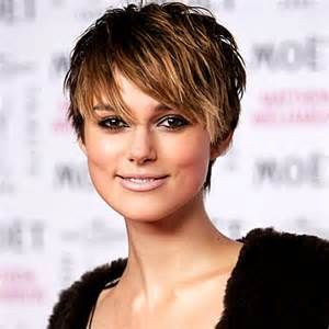 kira knightly hair style - - Yahoo Image Search Results