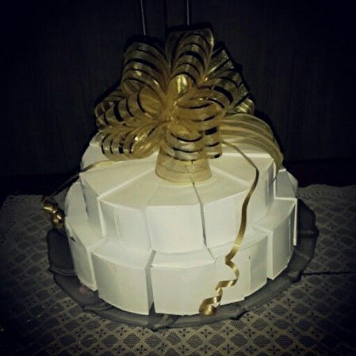 Torta..