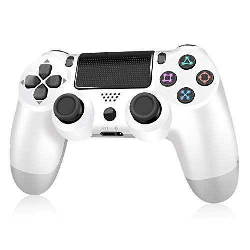 Controller For Playstation 4 Y Team Controller For Ps4 Pro Slim Game Controller Joystick Wi Playstation Controller Playstation 4 Console Wireless Controller