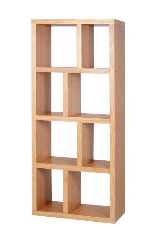 Inspirant Bibliotheque Largeur 70 Cm Bookcase Bookcase Diy Contemporary Bookcase