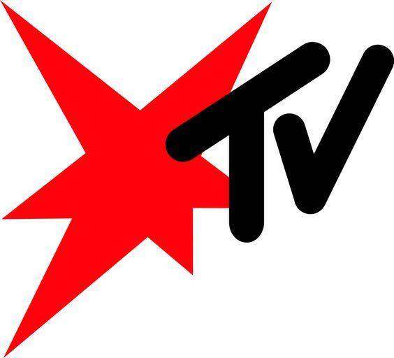 SternTV ––––––––––––––––––––––––––––– Home - http://stern.de/tv . . . . . . . . . Artikel - https://de.wikipedia.org/wiki/Stern_TV