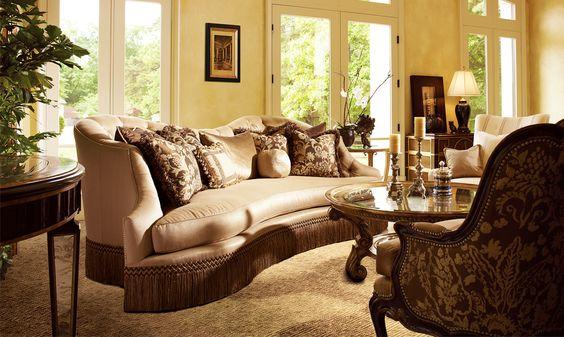 marc pridmore designs orange county furniture store bedroom furniture