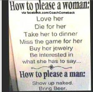dating tips for introverts quotes funny jokes women