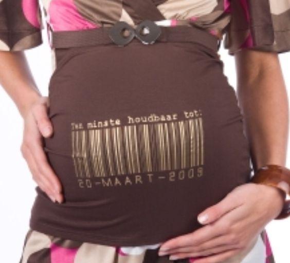 www.babyproductvanhetjaar.nl/babykamer/voor-papa-en-mama/buikbanden/