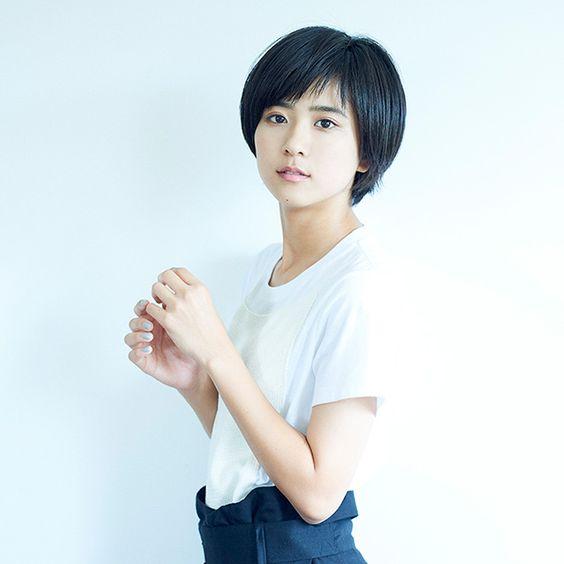 みずほ 銀行 カード ローン 女優