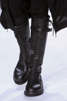 Trending Women Boots