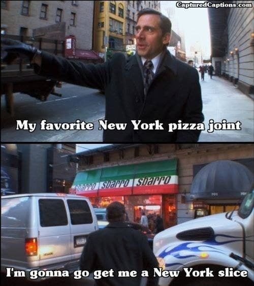 27 Words Only Office Fans Will Really Understand In 2020 Michael Scott Quotes Office Fan Michael Scott