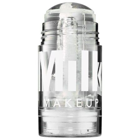 Hydrating Oil Stick Milk Makeup Sephora Face Oil Makeup Collection