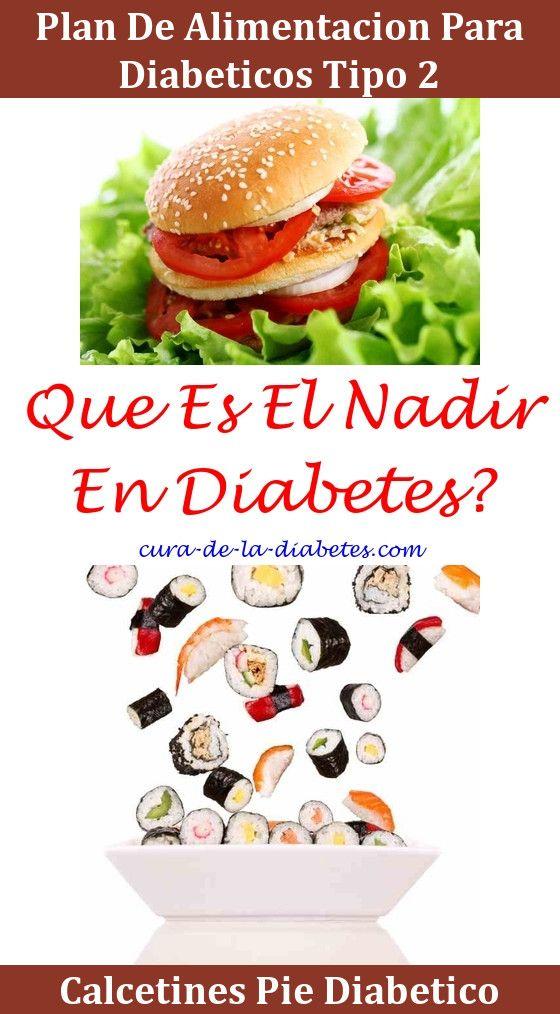 balanitis diabetes tratamientos