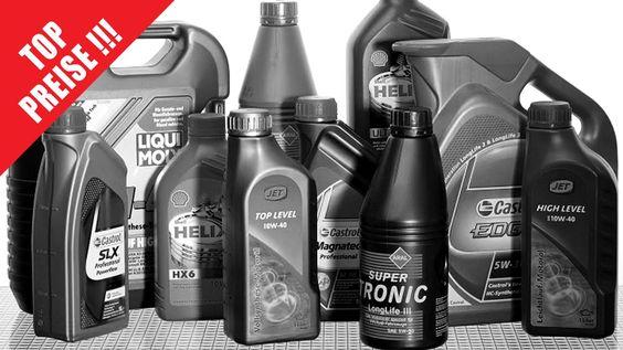 http://www.motoroel100.de  Wer Motoröl kaufen und dabei ordentlich sparen will, der ist bei uns genau richtig. Wir führen alle großen Motorölmarken und auch die Originalöle der großen Autohersteller wie BMW, Mercedes, Toyota, Volkswagen und viele mehr.