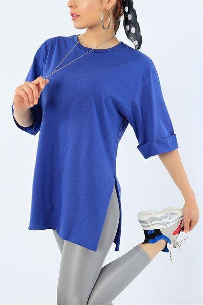 32996 Turkiye Nin En Hesapli Bayan Giyim Sitesi Modamizbir Com 2020 Giyim Tisort Tisort Modelleri