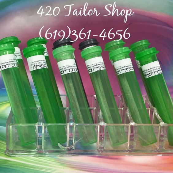 #puffpuffpass # sharingiscaring #madewithlove #420tailorshop #gogreen #happy4th #4thofjuly #wedeliver until #midnite the #fun doesn't stop there #nodeliveryfee 60 dollar #minimum #420 #tailorshop (619)361-4656
