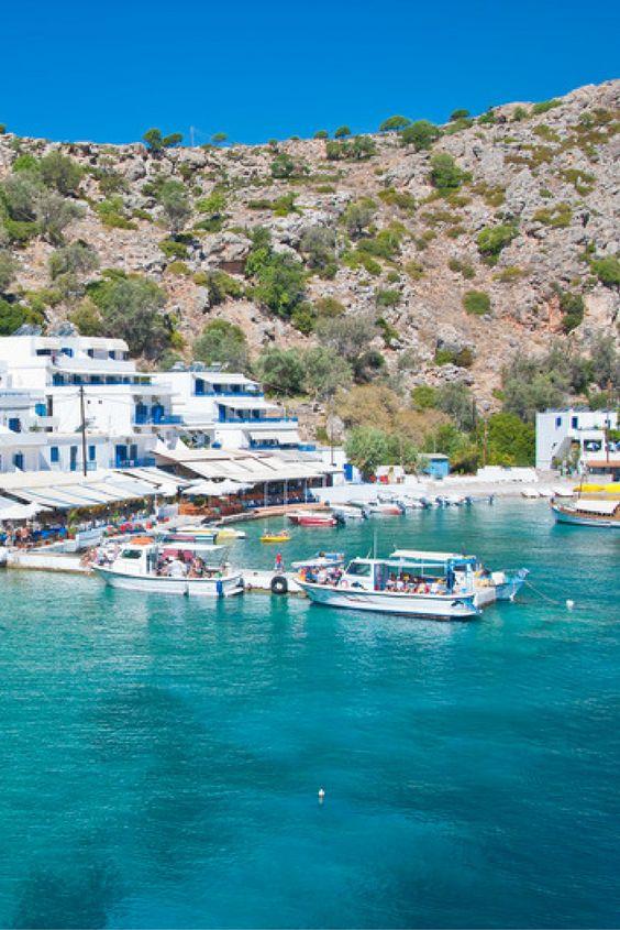 ❗ Last Minute ❗ Ga jij All Inclusive genieten op het zonnige Kreta v/a €412🌴 Kijk snel: https://ticketspy.nl/deals/8-dagen-inclusive-genieten-op-het-zonnige-kreta-va-e412/