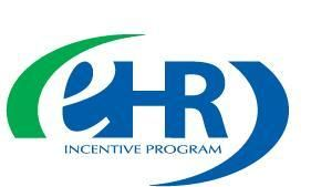CMS Releases New Medicaid EHR Incentive Program Guide for EPs