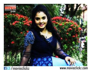 Weightage is for scripts not glamour- Maya