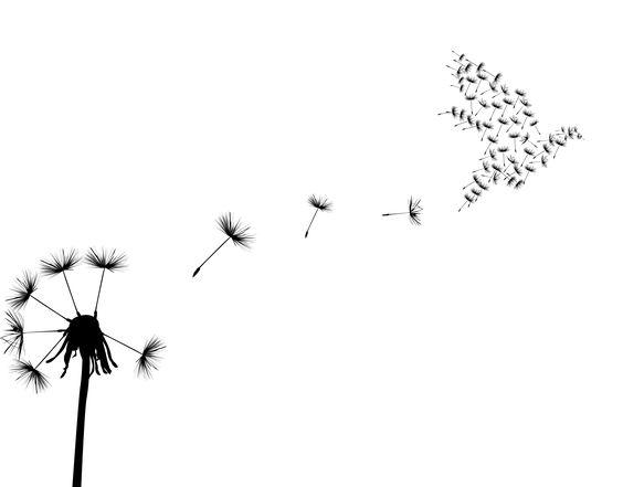 dandelion-tattoo-turning-into-birds.jpg