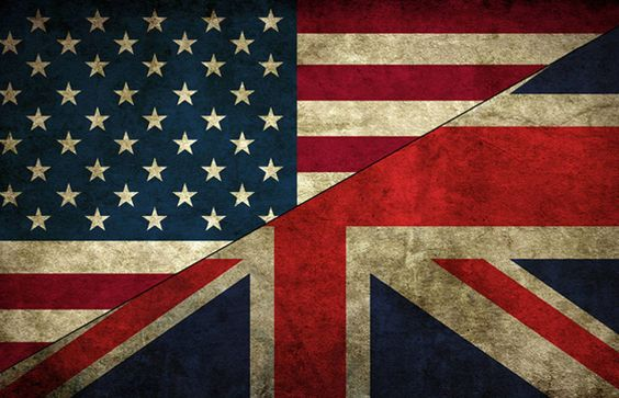 8 British Phrases That Americans Don't Understand