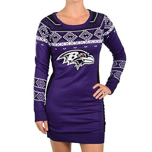 Mens Baltimore Ravens  Purple Big & Tall History T-Shirt