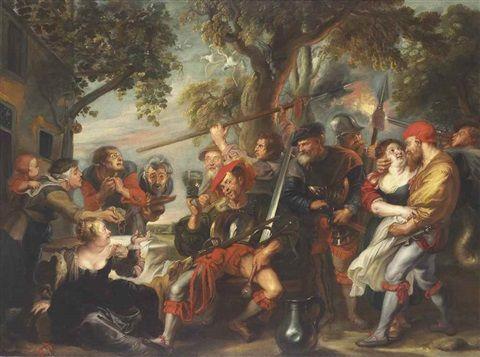 La conquista del reino Nazarí de Granada y  la incorporación del reino de Navarra 2fc0fea7233162f0f88ac564c5d98a29