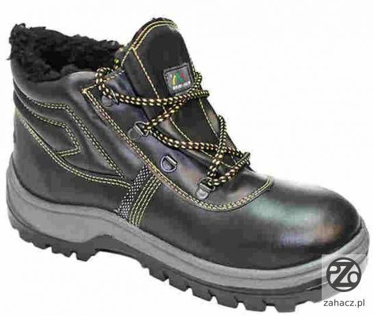 Trzewik Don Premium S3 Art 7 5315 522 4010 Obuwie Warszawa Bhp Hiking Boots Boots Shoes